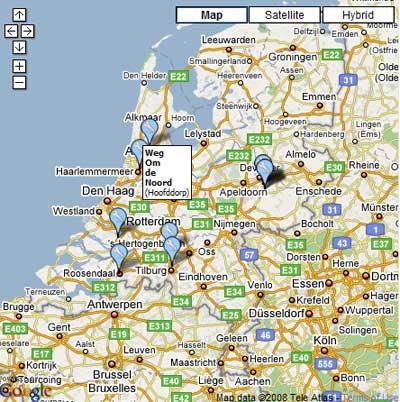 Misdaadkaart-nl.jpg