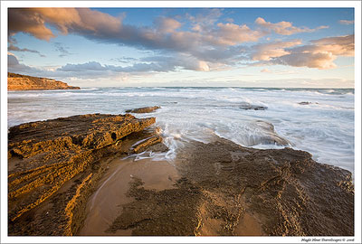 Mornington-NP-Australia.jpg