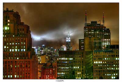 NYC-Night-1.jpg