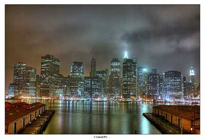 NYC-Night-8.jpg