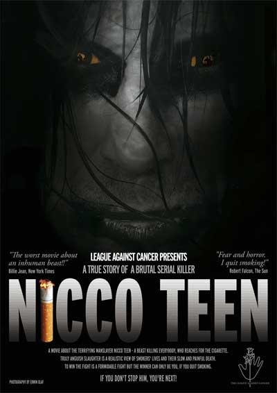 Nicco-Teen.jpg