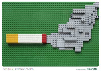 Nicorette-Lego.jpg