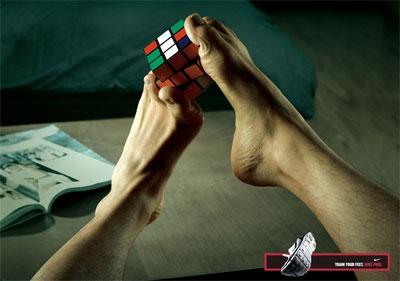Nike-Rubiks-Cube.jpg