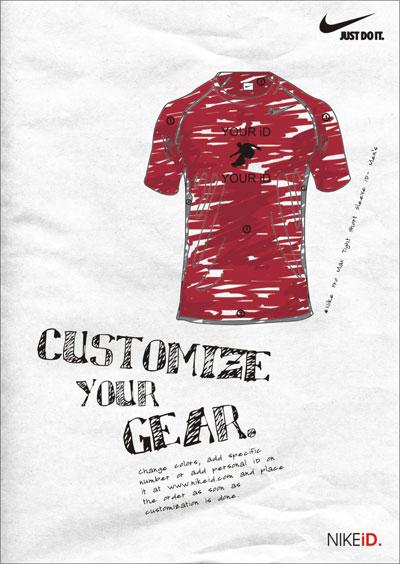 NikeiD-Shirt.jpg