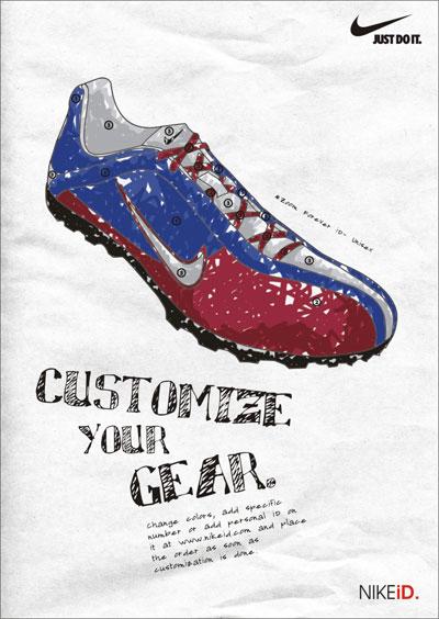 NikeiD-Shoe-1.jpg