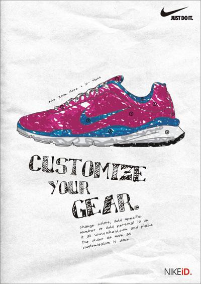 NikeiD-Shoe-2.jpg
