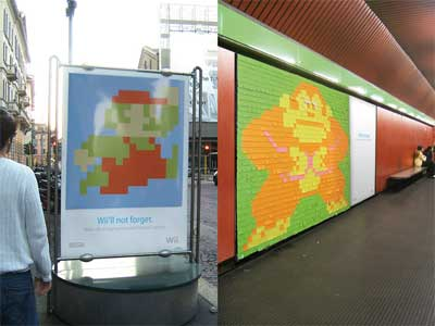 Nintendo-wii-Post-it1.jpg
