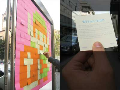 Nintendo-wii-Post-it3.jpg