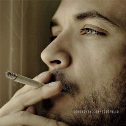 No-Smoking-Day.jpg