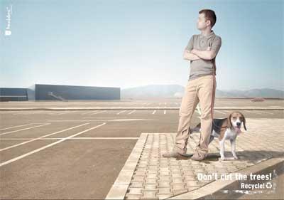 Odyssey-Dog.jpg