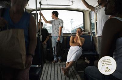 Olla-Bus.jpg