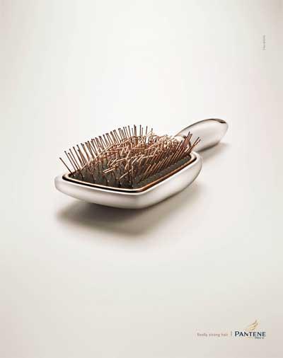 Pantene-Brush.jpg