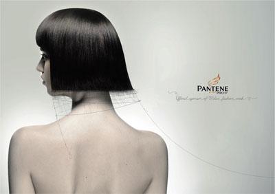 Pantene-Thread.jpg