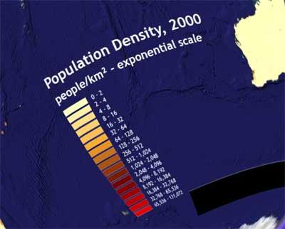 Population-Maps3.jpg