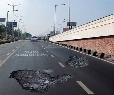 Pothole-Sticker-Illusion1.jpg
