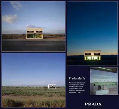 Prada-Marfa-store.jpg