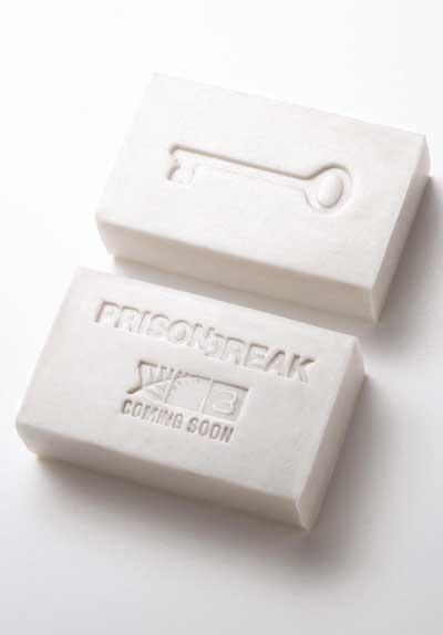 Prison-Break-Soap-1.jpg