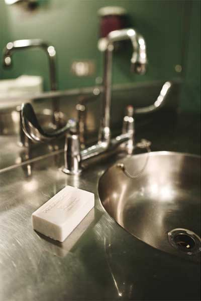 Prison-Break-Soap-2.jpg