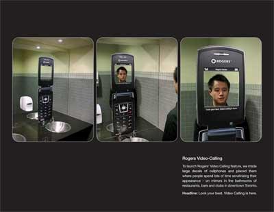 Rogers-Video-Calling.jpg
