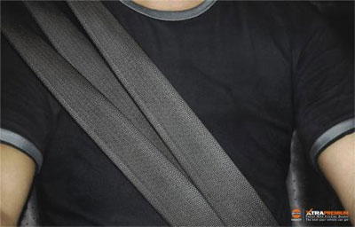 Seat-Belt-safety2.jpg