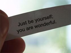 あなたの自尊心を構築する6つの方法
