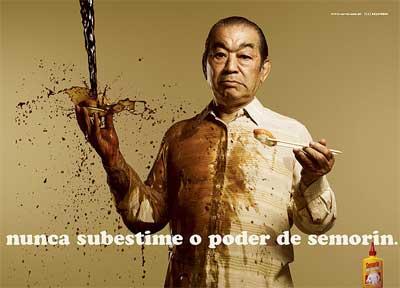 Semorin-sauce.jpg