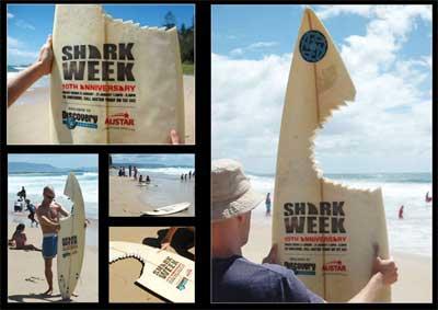 Shark-Week2.jpg