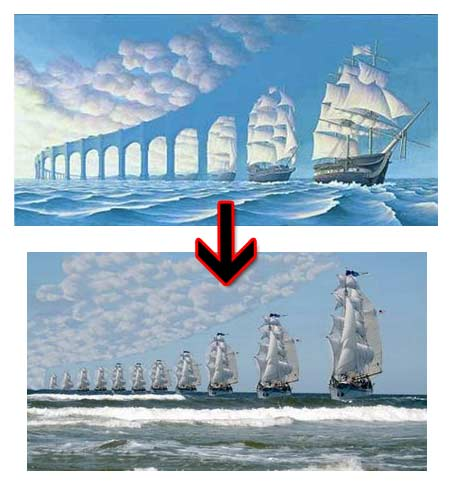 Ships-Optical-Illusion.jpg