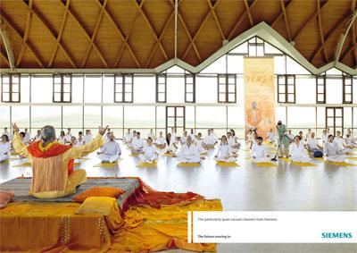 Siemens-Yoga.jpg