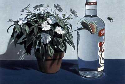 Smirnoff-Vodka-1.jpg