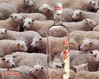 Smirnoff-Vodka-10.jpg
