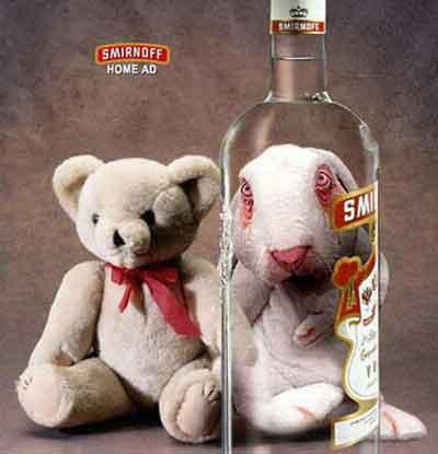 Smirnoff-Vodka-11.jpg