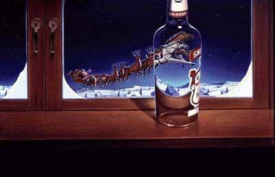 Smirnoff-Vodka-2.jpg