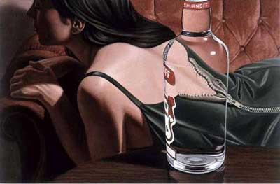 Smirnoff-Vodka-3.jpg