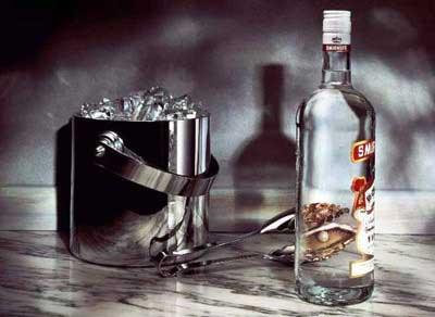 Smirnoff-Vodka-4.jpg