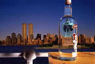 Smirnoff-Vodka-5.jpg