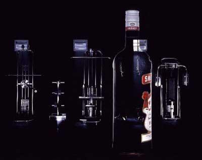 Smirnoff-Vodka-8.jpg