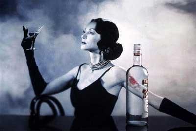 Smirnoff-Vodka-9.jpg