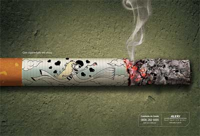 Smoking-Awareness-Love.jpg