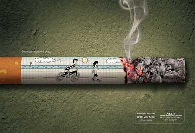 Smoking-Awareness-beach.jpg