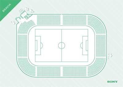 Sony-Bravia-Stadium.jpg