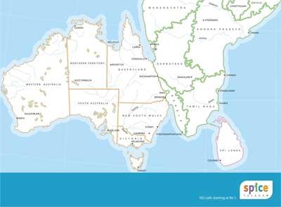 Spice-Telecom-Australia.jpg