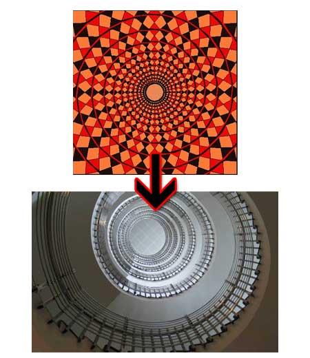 Spiral-Illusion.jpg