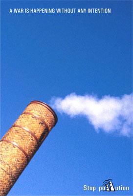 Stop-Pollution.jpg