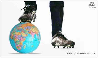 Stop-global-warming.jpg