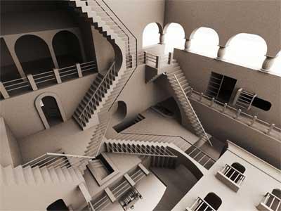 Structure-Illusions-1.jpg