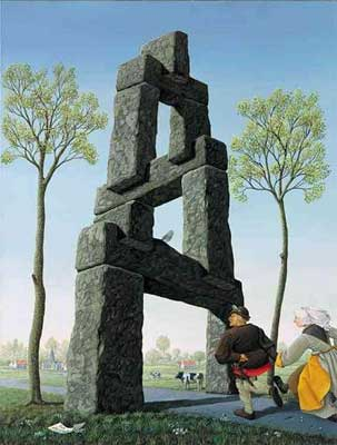 Structure-Illusions-3.jpg