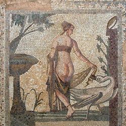 Swan-Mosaic.jpg