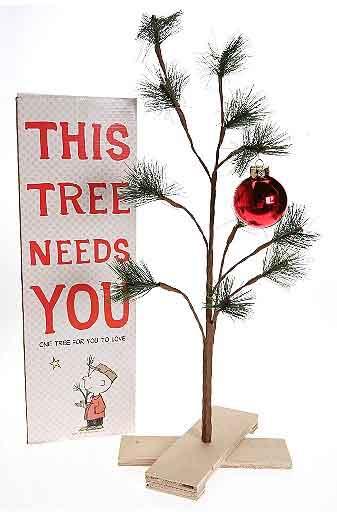 This-Tree-Needs-You.jpg
