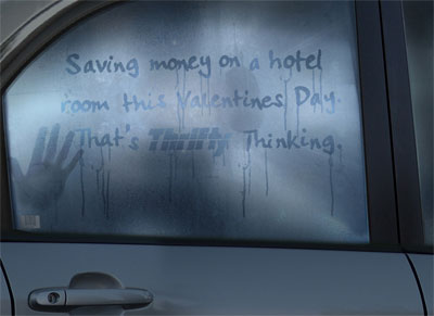 Thrifty-Car-Truck-Rentals.jpg